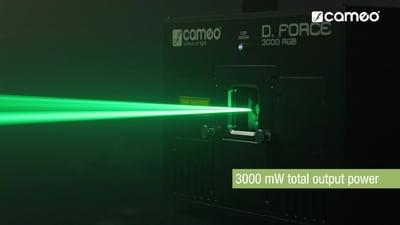 Laser Entfernungsmesser Cad : Laser u2013 musikhaus thomann