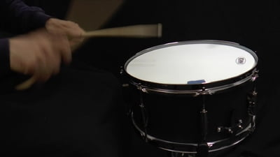 Tama 14x6,5 Snare