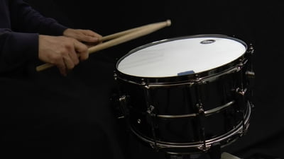 Tama 15x08 LST158 Sound Lab Snare