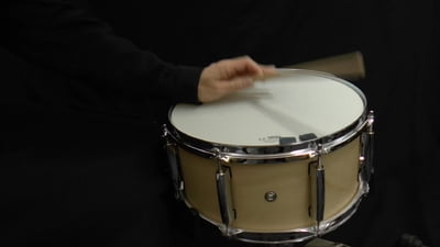 Pearl Modern Utility 14x6,5 Snare Drum