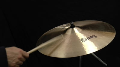 Zildjian 23 K Sweet Ride