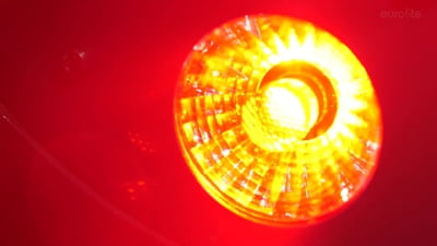 Eurolite LED SLS-7 HCL Floor