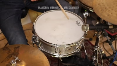 Keo Percussion
