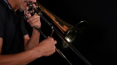 Kühnl & Hoyer Orchestra Signature