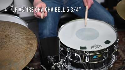 Latin Percussion LPA404