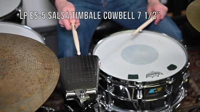 Latin Percussion LPES-5