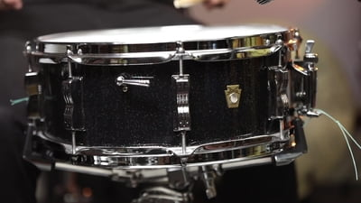 Ludwig 14x5,5 Jazz Fest Snare