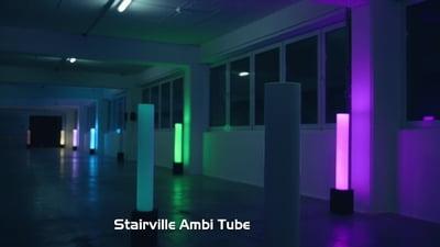 Stairville Ambi Tube