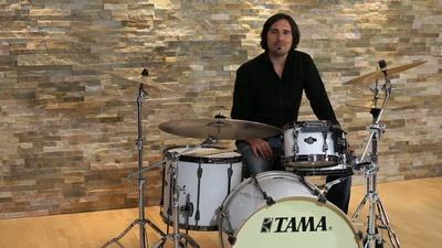 Hage Musikverlag Lets Drum