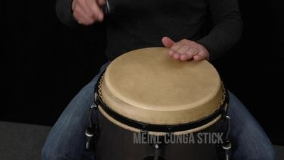 Meinl Conga Stick