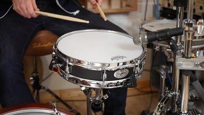 Pearl S1330B Snare Piccolo