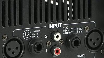 the t.amp E 400 und E 800