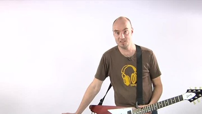 ENGL Screamer 50 Roehren-Gitarrencombo
