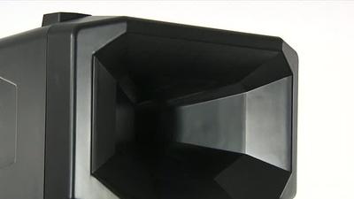 the box Pyrit Aktive Serie