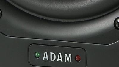 Adam F5 F7