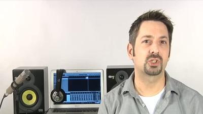 SPL Crimson: USB Audio-Interface und Monitor-Controller