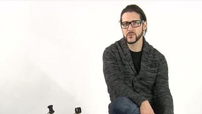 Tama / Sonor: Einsteiger Fußmaschinen