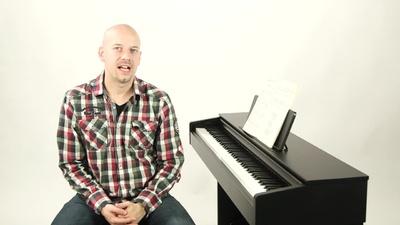 Yamaha YDP-143 B Arius Digital Piano