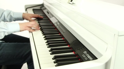 Thomann DP-51 Digital Piano