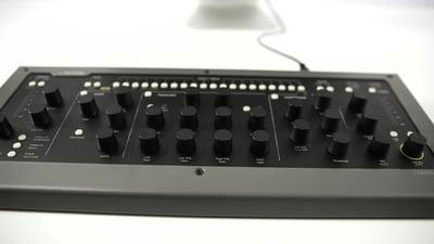 Softube Console 1 Mk 2