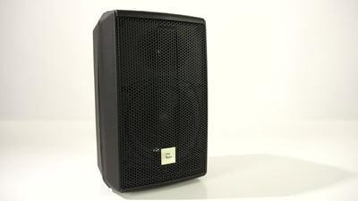 the box pro TP 105 MA