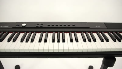Thomann SP-320 Digital Piano