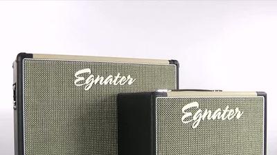 Egnater Rebel-30 Combo
